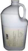 Benniefactor b Insprired Creative Spray One Gallon