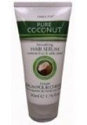 Inecto Pure Coconut Hair Serum 50ml