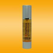 Magik Beauty |Premium | Argan Oil Serum 50ml