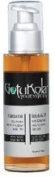 Gotukola Oil, Natural- All Hair Types, 100 ml