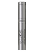 NeuLash Eyelash Enhancing Serum Active Eyelash Technology 6 ml 0.2 oz