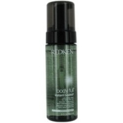 REDKEN by Redken BODY FULL INSTANT BODIFIER VOLUMIZING FOAM FOR BABY FINE HAIR 150ml REDKEN by Redke