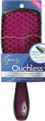 Goody Ouchless Colours Paddle Brush, Colours May Vary