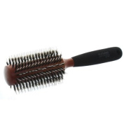 Elegant Brushes Round Porcupine Brush