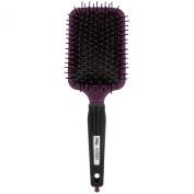 Pro Beauty Tools Twilight Limited Edition Rosalie Sparkle Ionic Paddle Brush