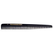 Master Barber Jr. 100% Hard Rubber Comb