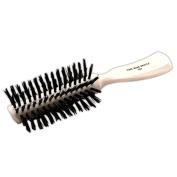 The Fuller Brush Pro Hair Care - Half Round Curler