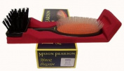 Mason Pearson Brushes Nylon Universal Gentle NG2