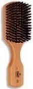 Kent OG2 Hair Brush