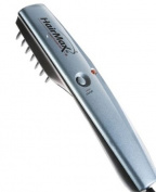 HairMax Laser Comb SE Compact Model