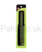 Flat Top Comb. Item #24722