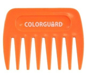 colour GUARD INFUSED POCKET COMB By RICKYCARE