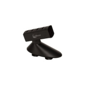 Bellezza Bzaholder Hot Tools Holder, Black