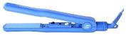 Proliss Turbo Silk Straightener