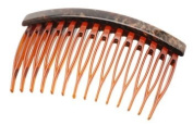 France Luxe Basic Side Comb - Classic