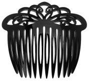 France Luxe Chicago Comb - Classic