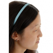 Elegant Thin Headbands in Small Stars or Small Dots, Best Gifts for Kids