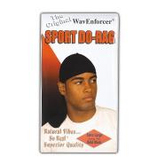 Extra Large Sports Do-Rag