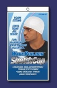 Wave Builder Stretch Cap Style 698-AW