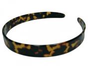 Charles J. Wahba - 1.3cm Ultra Comfort Headband
