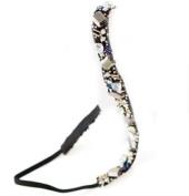 Beautiful Shiny Elastic Headband