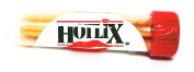 Hotlix Cinnamon Flavoured Dental ToothPix .1 0z