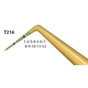 PDT R216 Dental Probe ACE-12S