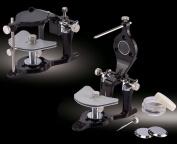 Handy Magnetic Dental Articulator
