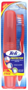 TeK Protector Toothbrush