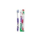 GUM Technique Deep Clean Toothbrush Full Head Soft