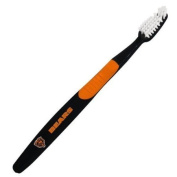 NFL Chicago Bears Toothbrush