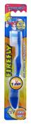 Firefly Flashing Toothbrush - 1 Minute Timer