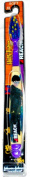Harry Potter Official Toothbrush by Reach for Johnson & Johnson