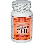 Stomach Chi