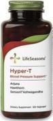 Hyper-T, Blood Pressure Support