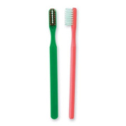 Child Christmas Toothbrushes - 144 per pack