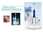 Interdental Brushes for All Sonic Clean Between Machines- Both Versions