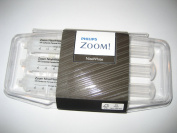 NiteWhite Zoom ACP 16% MINT Three 2.4ml Syringes
