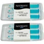 NiteWhite ACP Bleaching Gel 22% 6 Pack