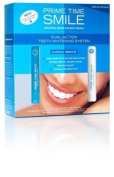 Go Smile Dual-Action Teeth Whitening System, 2 Count