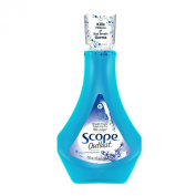 Scope Outlast Mouthwash Long Lasting Peppermint Flavour 750 Ml, 750.000 Conversion not found