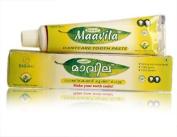 Dhathri Mavila Dantcare Tooth Paste