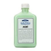 John Allan's Mint Invigorating Hydrating Conditionier 375Ml/12.6Oz