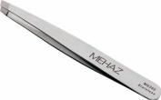 Mehaz Professional Slanted Tweezer
