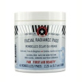 First Aid Beauty Facial Radiance Pads 60 Pads