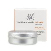 Bumble & Bumble Bumble & Bumble Styling Wax