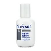 Neostrata Oily Skin Solution 100Ml/3.4Oz