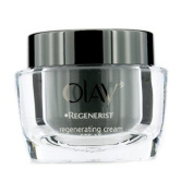 Olay Regenerist Regenrating Cream Spf 15 50G/50ml