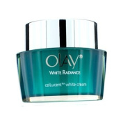 Olay White Radiance Cellucent White Cream 99399471 50G/50ml
