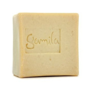 Gamila Secret Cleansing Bar Reviving Rosemary (For Normal To Combination Skin) 115G